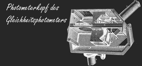 kirchhoffsche gesetze thermodynamik